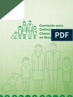 Relatório-Definição-da-Classe-Média-no-Brasil