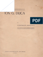Constantin Kiritescu 1934 - Ion G.Duca.pdf
