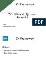 zkframework-090827212234-phpapp01