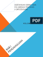 Slide Print Revisi Okee