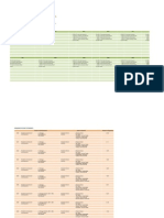 FASW - ICMD 2009 (B06)