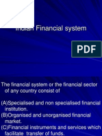 indianfinancialsystem-phpapp01
