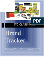 brandtracker-120729134838-phpapp01