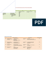 12)+Offer+Doc+(Clean) pdf | Gynaecology | Obstetrics