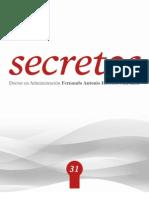 Secretos 31