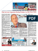 FijiTimes_July 26 2013