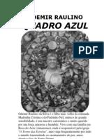 Odemir_Quadro AzulMUSIC.pdf