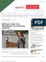 McKinstry