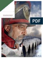 200 años batalla de Vitoria.Texto final-Askegui