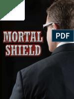 Mortal Shield - Excerpt