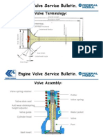 Federal Mogul Valve Bulletin[1]