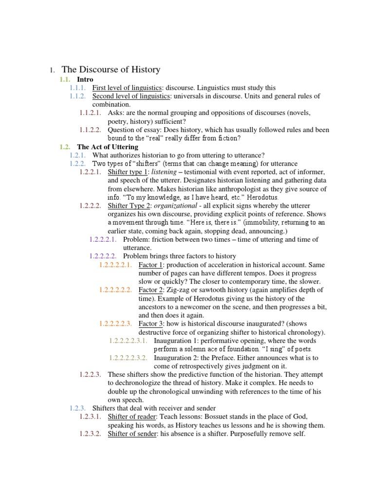 Dance college essay topics