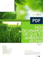 Brochure Gas Natural