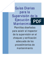 Co Vial Supervision