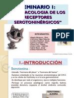 seminario_serotonina