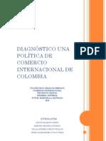 Proyecto Grupal_Comercio Internacional