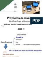 Clase Identificacion Privada 2013 Adicionado (1)