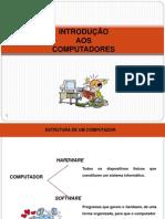 Slide IPD