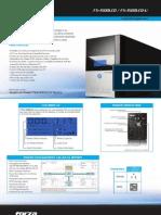 fx_1500_ds_spa_hr.pdf