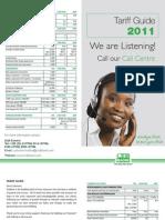 2011-tarrif guide.pdf