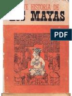 MAYAS Breve Historia de Los...COMPLETO