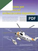 EvacuaciónHelicoptero