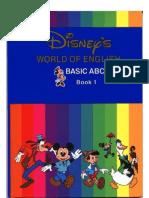 Curso_de_Inglés_para_Ninos_-_12_libros__Disney_01
