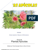plantas_apicolas