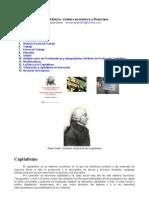 capitalismo-sistema-economico-financiero.doc