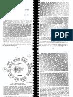Reciprocidade e hierarquia entre os bororo orientais