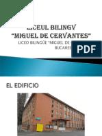 Liceul_bilingv