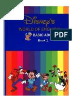 Curso_de_Inglés_para_Ninos_-_12_libros__Disney_02