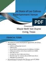 Beth Van Duyne ARK presentation