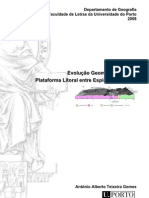 PhD AGomes 2008 300dpi