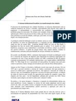 1_-_TC-_o_sistema_habitacional_brasileiro_atualizado.pdf