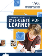 AASL_LearningStandards