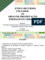 APPUrb - Nerivalda MMA.pdf