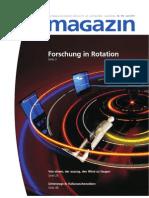 DLR Magazin 138