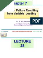 2-Lectures LEC 28