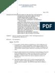 DTM 13 008whistleblowerscoverage(Snowden)