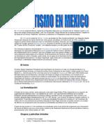 ESCULTISMO EN MEXICO.docx