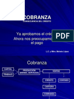 cobranza-110821140832-phpapp02