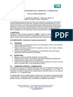 Manual Procesos IATF