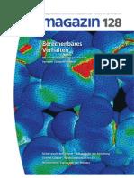 DLR Magazin 128 Online