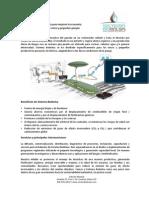 Ficha Técnica Biobolsa-0313