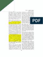 Nicola Abbagnano Diccionario De Filosofia Pdf