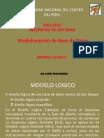 Tema4 Modelo Logico