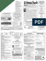 July 21 Bulletin.pdf