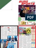 Euro Sports 4-66.pdf