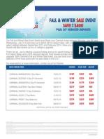 DD1_consumer.ashx Copy Fall Winter